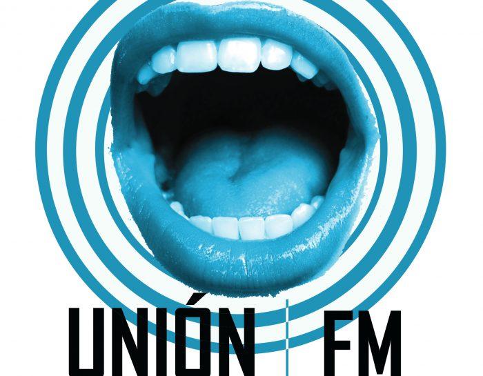 Unión FM, ejercicio